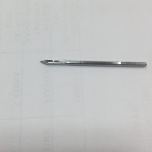 Photo of Needles