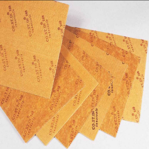 Photo of Paper Insole Boards